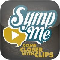 sympMe_AppIcon_HD