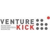 venturekick_logo