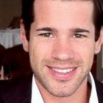 Lukas Speiser, Gründer und CEO von Lovebox