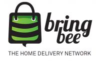 bringbee_logo-transparent