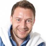 Mathias Haussmann