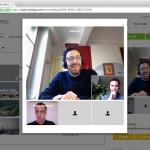 Zürcher Startup lanciert Videokonferenz-Tool Veeting.com