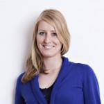Julia Bösch von Outfittery