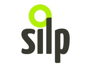 5 silp logo 288px