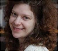 Morphotonix-Gründerin Veronica Savu