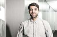 Startwerk-Redaktor David Torcasso