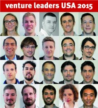 Bild-venture-leaders-2015-final