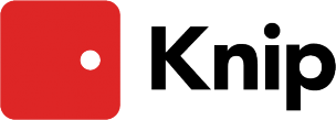 knip_logo_red (1)