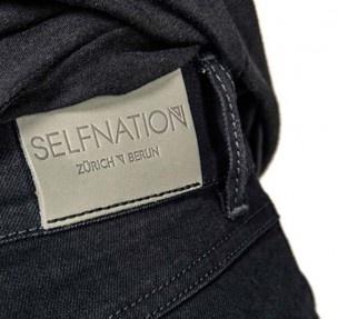 selfnation