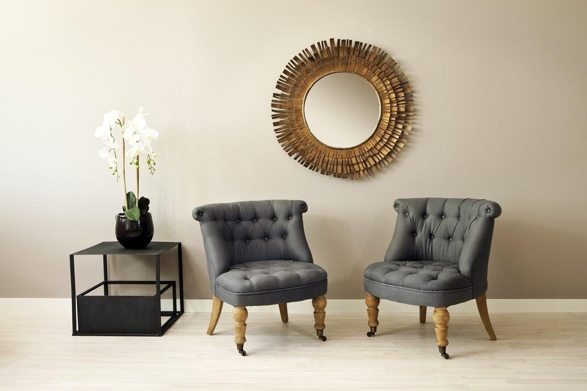 westwing inspirationen und ideen zur einrichtung. Black Bedroom Furniture Sets. Home Design Ideas