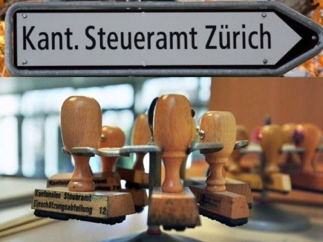 steueramt_zuerich