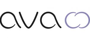 Logo_Ava_black_violet-1