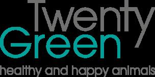 TwentyGreen-Turquoise