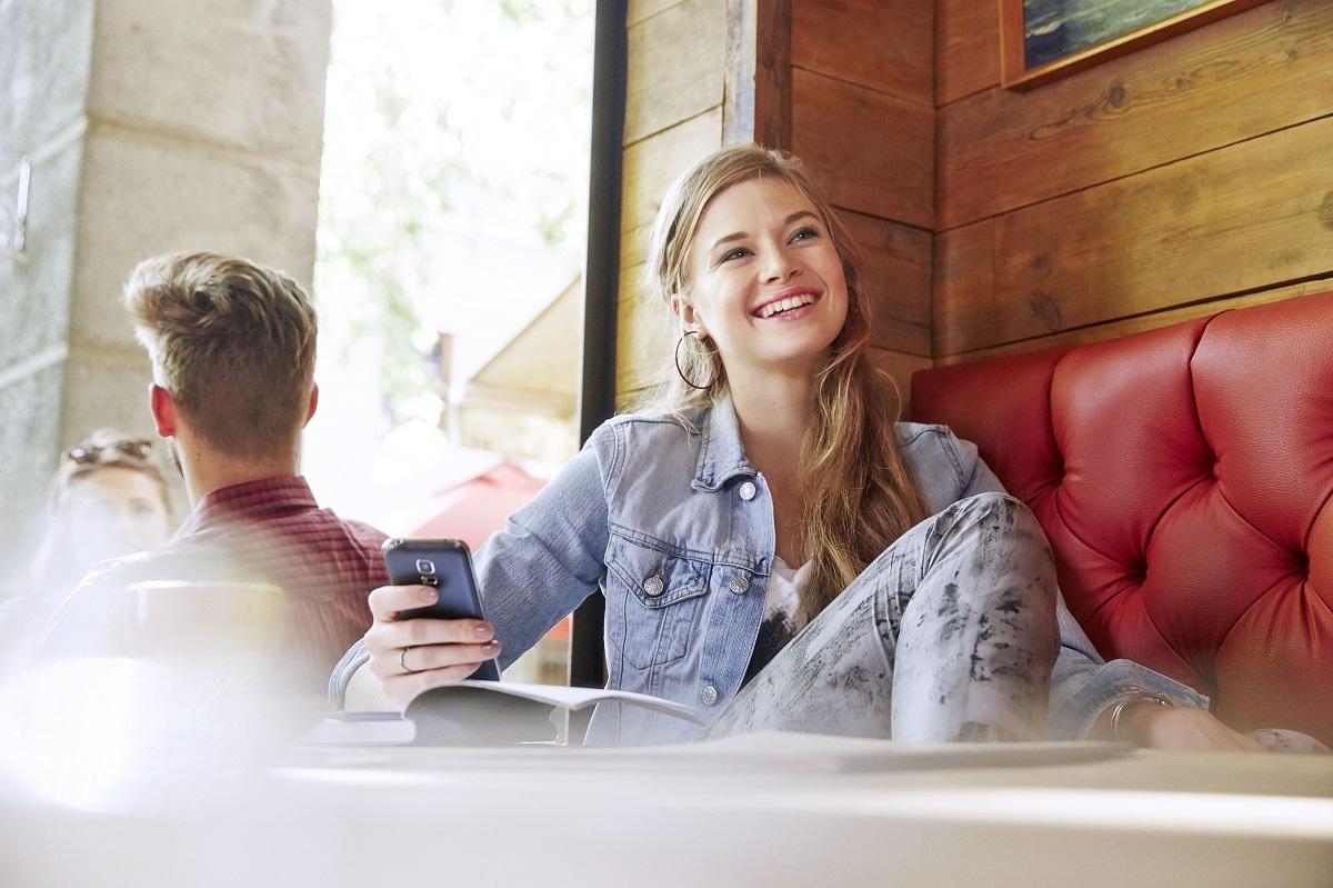 dpd schweiz ag unterst tzt jungunternehmer ab dem ersten paket. Black Bedroom Furniture Sets. Home Design Ideas