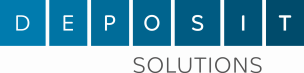 deposit-solutions-logo_4c