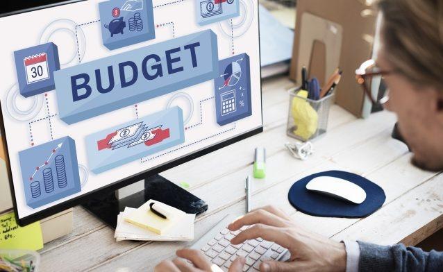 Eine gute Idee allein reicht nicht aus: Startups müssen sich auch Gedanken über die Finanzierung der Geschäftsidee machen. (Foto: fotolia.com © Rawpixel.com (#116581518) )