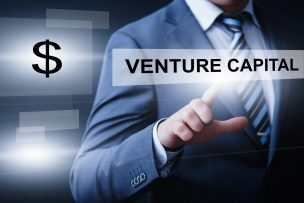 Geld gegen Mitspracherecht: Ein Startup, das mit Venture Capital unterstützt wird, muss Informations-, Kontroll- und Mitwirkungsrechte abgeben. (Foto: fotolia.com © Sikov (#116980236)