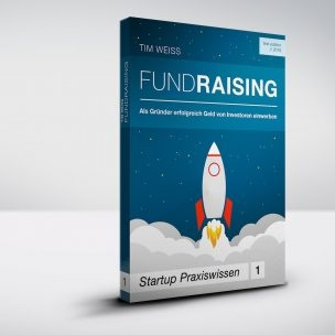 startup_fundraising1200x1200