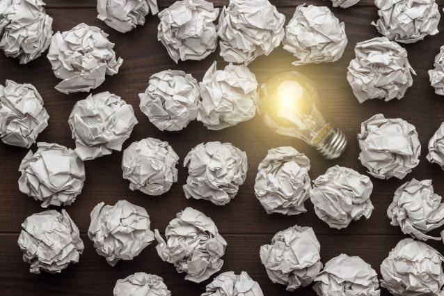 balls_of_paper_lightbulbtw
