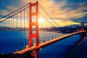 golden-gate-bridge-night