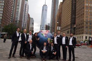 venture-leaders-nyc