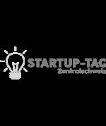 STARTUP-TAG Zentralschweiz_sw