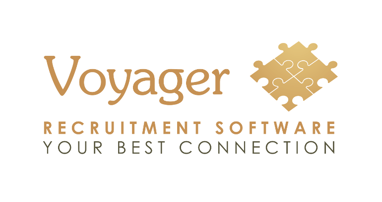 Voyager Software e-signature integration goes live
