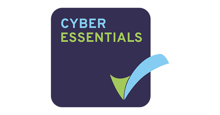 Image for First Cyber Essentials certification for e-signature