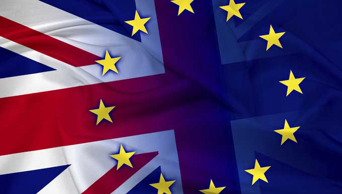 Legalesign will not be affected by Brexit