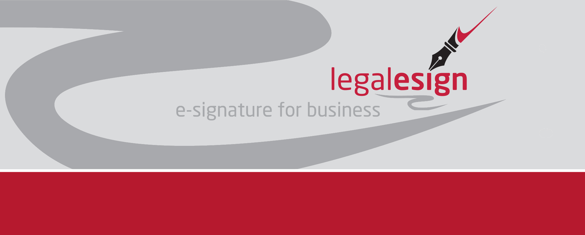 Image for What are the benefits of e-signature for your business?