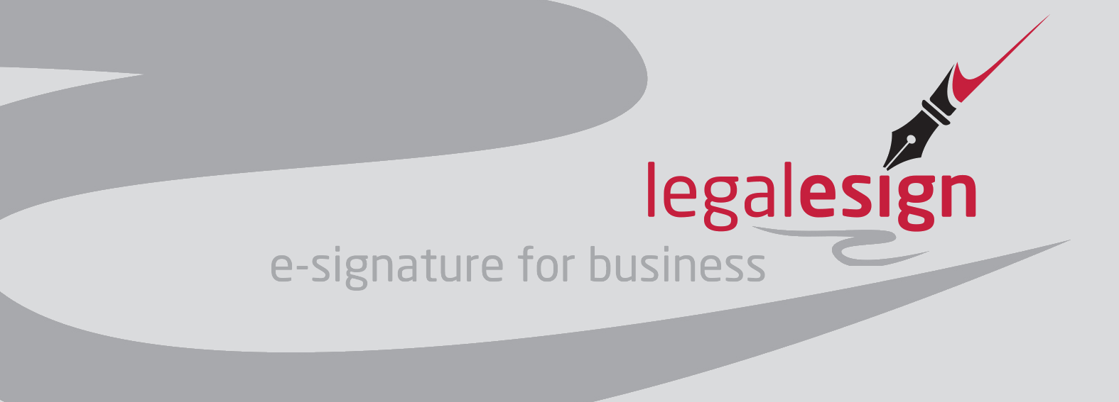 Image for A quick buying guide to electronic signature