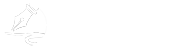 Legalesign E-signature Software Logo