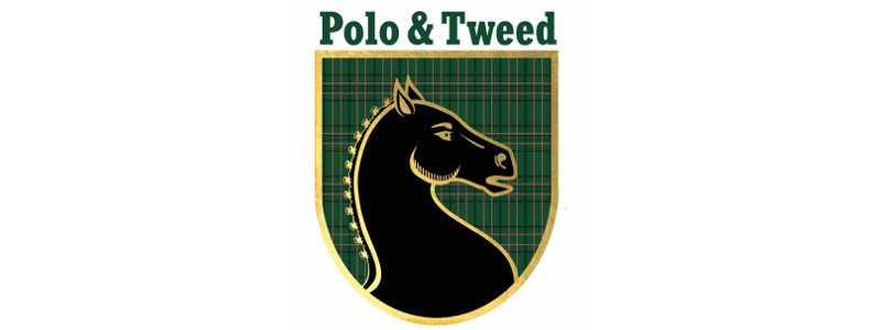 Image for Polo & Tweed Go Paperless with Legalesign