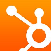 hub spot logo
