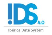 Iberica Data System 4.0 S.L.