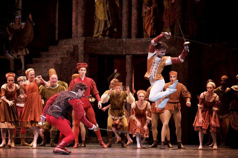 ©Alice-Pennefather-2015---Romeo-and-Juliet---Mercutio-Tybalt-Fight-copy