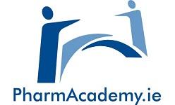 Pharmaceutical Academy Logo