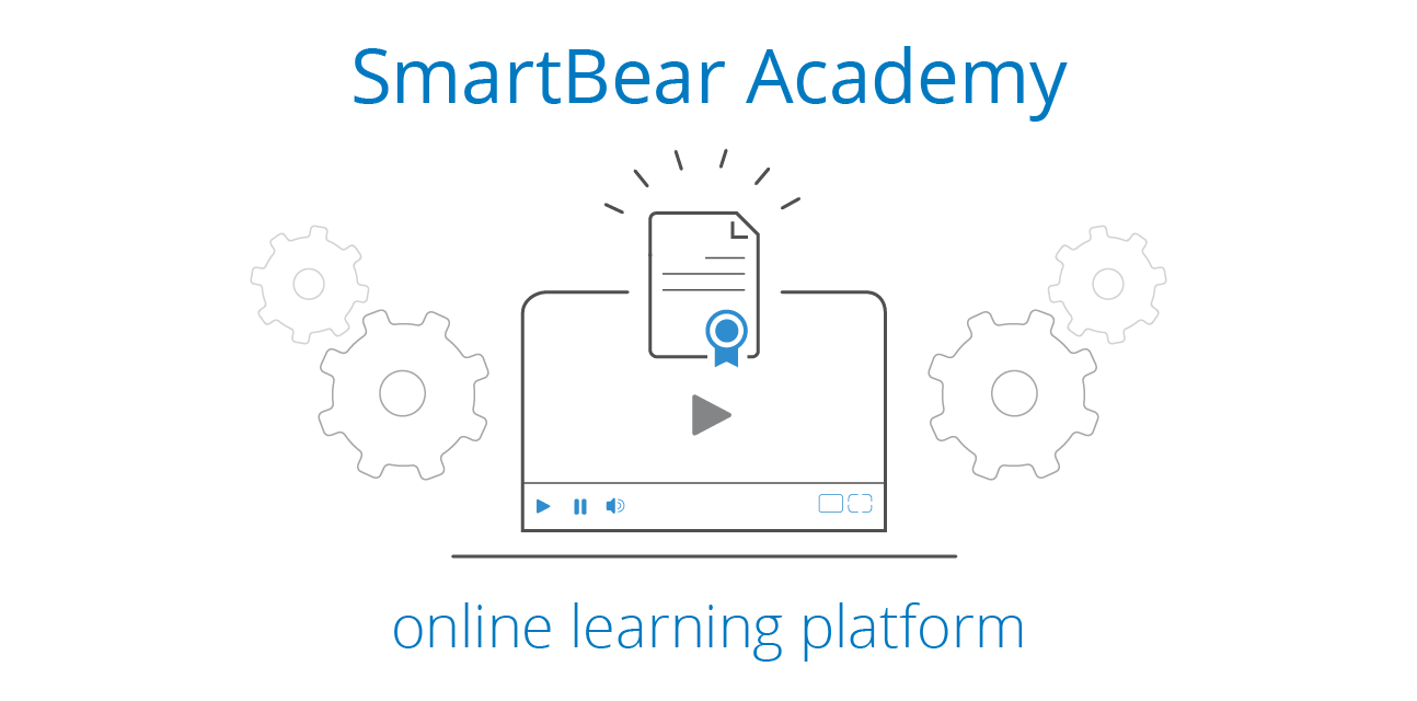 New board topics in SmartBear Community