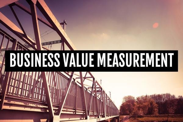 Business_value_measurement