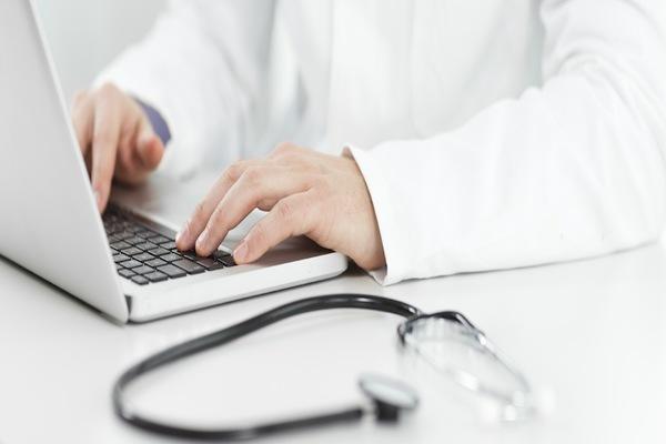 Doctor_laptop_stethoscope_1260width