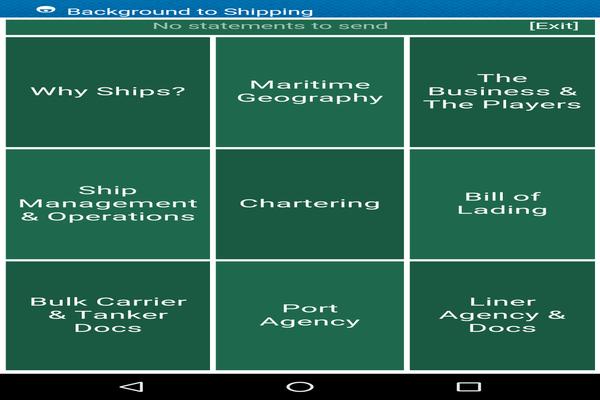 Btos-app1
