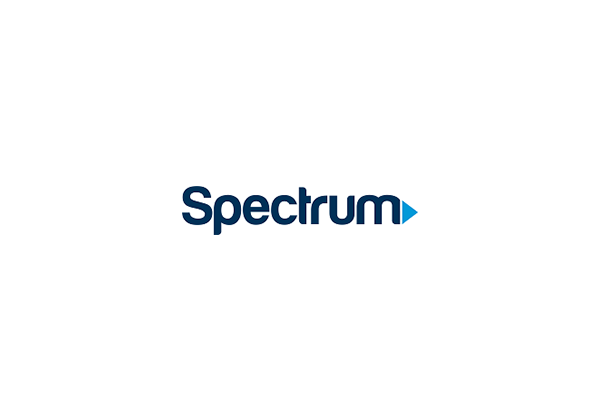 Spectrumlogo_learnupon