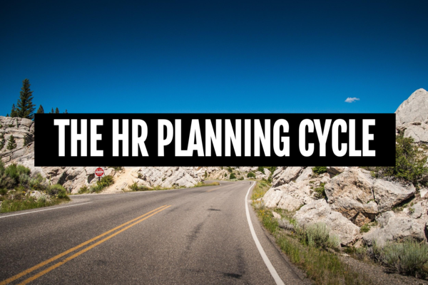 Hr_planning_cycle