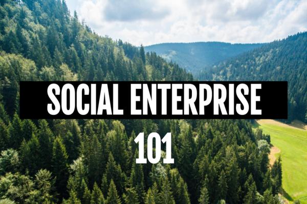 Social_enterprise_intro_se101_in_canada_video_%28lisa%29_.pptx