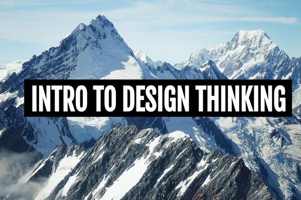 Intro_to_design_thinking