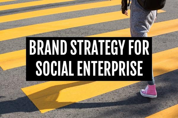 Brand_strategy_for_social_enterprise