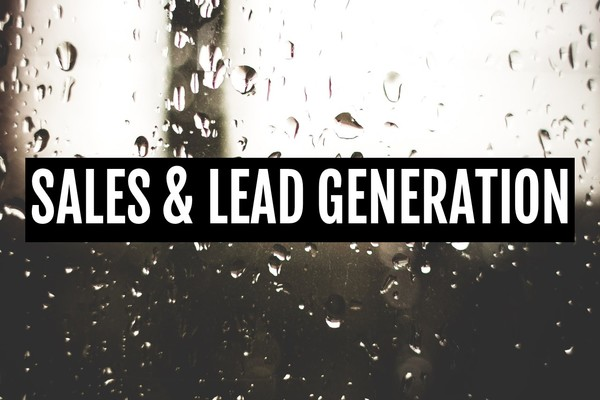 Sales_and_lead_generation