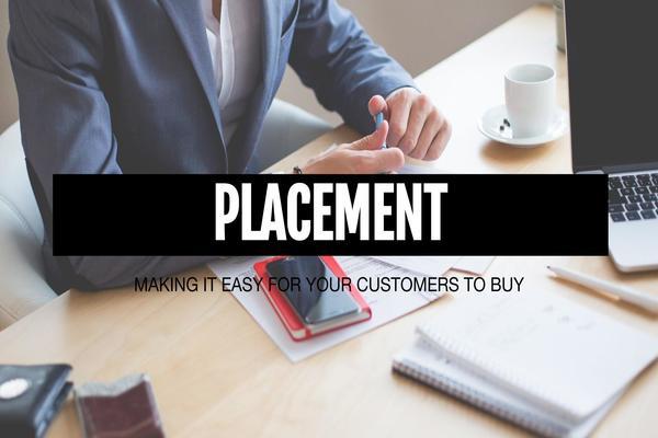 Placement_slides