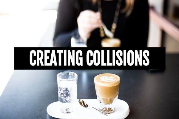 Services_170321_-_sei_creating_collisions_page_01