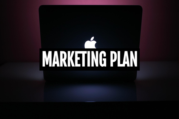 Explore_-_set_5._marketing_plan_%28andy%29